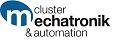 Cluster Mechatronik